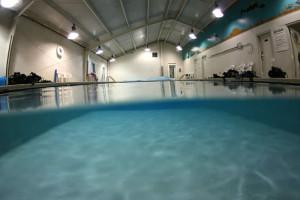 Pool_000